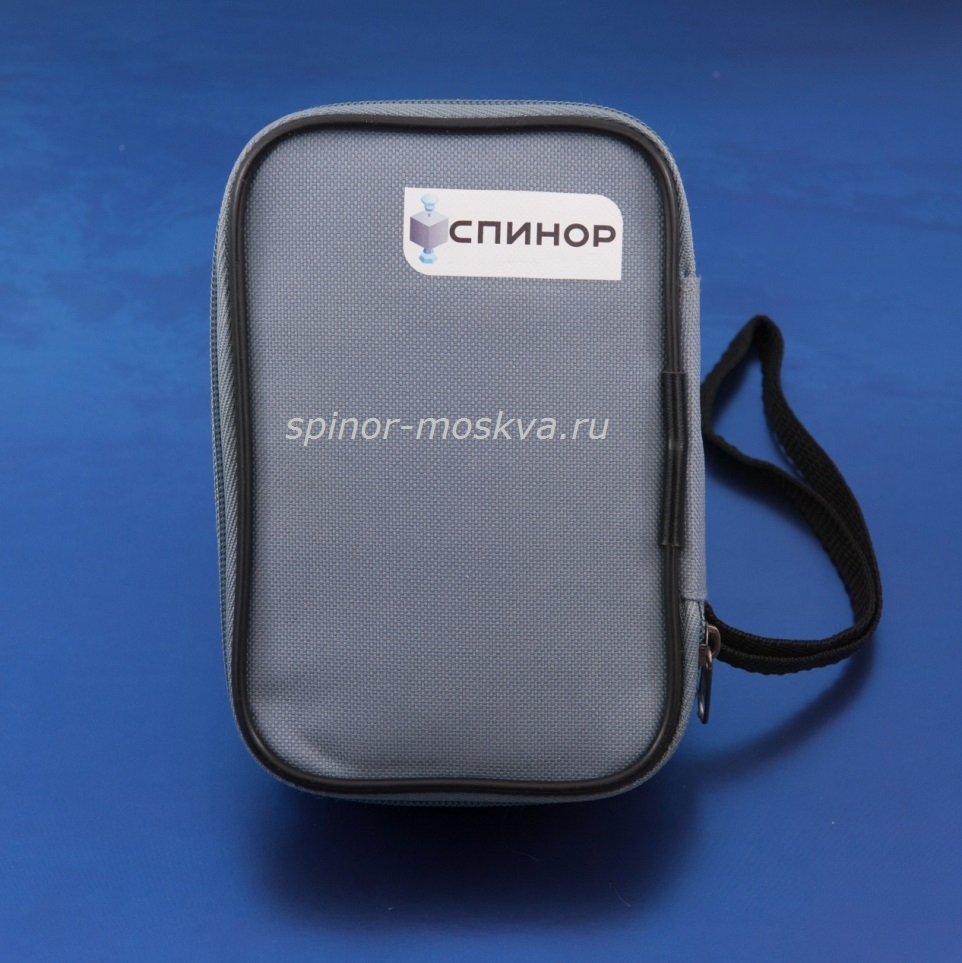 Bag for device Spinor