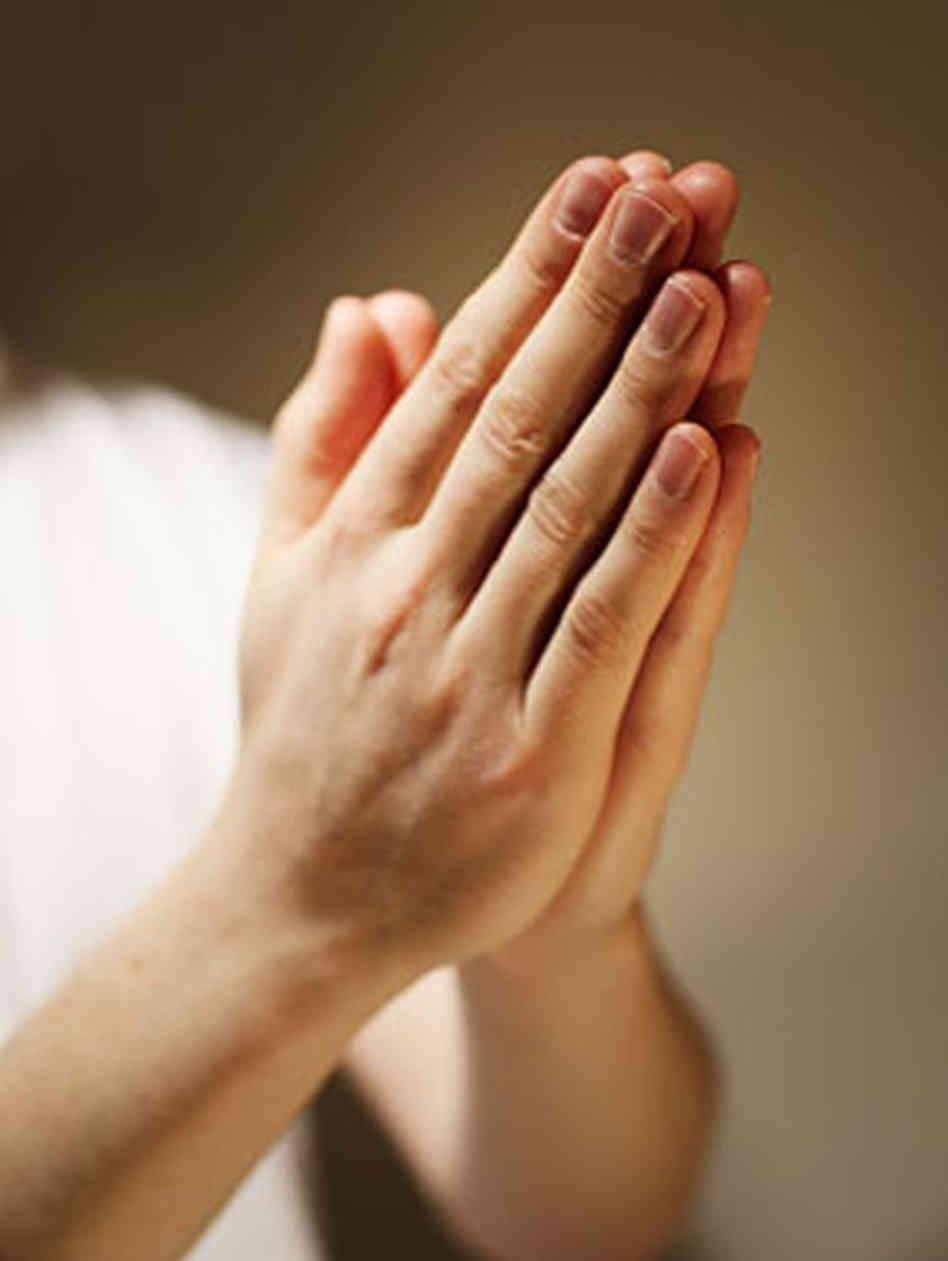 Эксперимент: сделать средний палец на руке длиннее