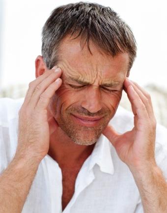 Головная боль и ее лечение аппаратом Спинор