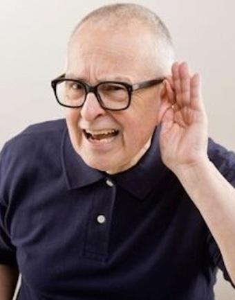 Нейросенсорная тугоухость и ее лечение аппаратом Спинор